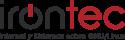 Irontec: Internet y Sistemas sobre GNU/Linux