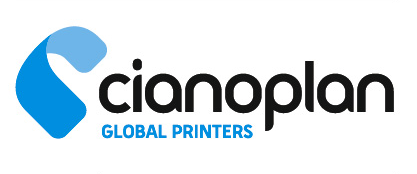 cianoplan_logo