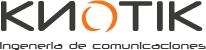 logo_knotik