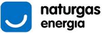 logo_naturgas_energia
