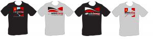 todas_camisetas_minicong